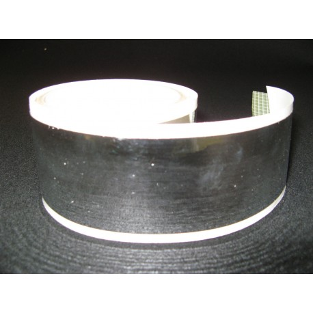 Kantenband Alu 10cm