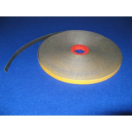 RECYflex self-adhesive sealing-tape